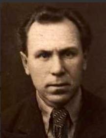 Осипов Павел Иванович
