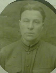 Мурзов Иван Григорьевич