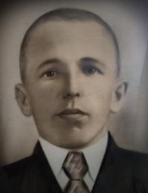 Калинин Михаил Федорович
