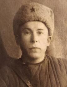 Рандин Степан Петрович