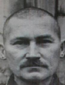 Шейкин Касьян Савельевич