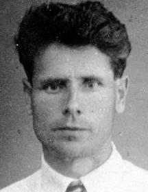 Дмитриев Александр Иосифович
