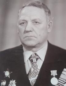 Маврушин Иван Федорович