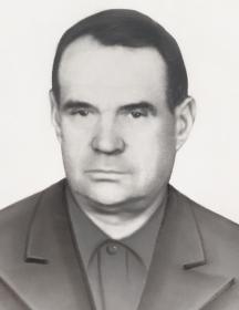 Жуков Алексей Андреевич