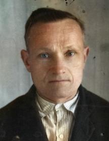Клейменов Роман Гаврилович