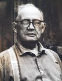 Васильев Александр Алексеевич