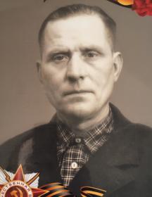 Давыдов Николай Иванович