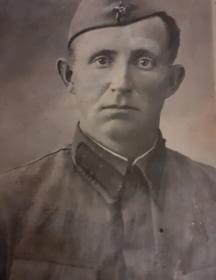 Курков Василий Петрович