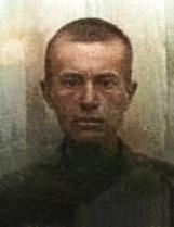 Шкуренко Василий Васильевич