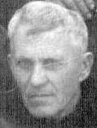 Ярченков Яков Дмитриевич