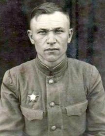 Чернобривко Георгий Сергеевич