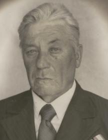 Давыденко Михаил Федорович
