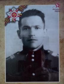 Трухов Мануил Александрович