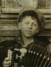 Калинин Алексей Матвеевич