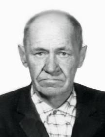 Бодров Сергей Иванович