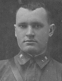 Ярченков Владимир Иванович