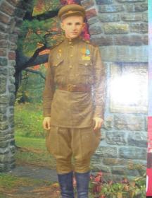 Бойко Григорий Кондратьевич