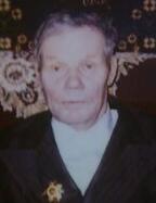 Межецкий Андрей Федорович