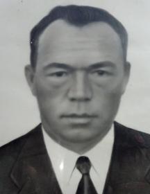 Потёмкин Иван Алексеевич