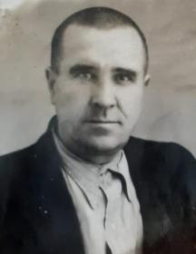 Трус Иван Данилович