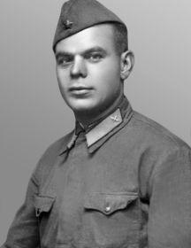 Шуйков Василий Семёнович