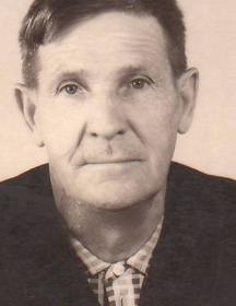 Грачев Иван Иванович