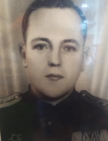 Демидов Митрофан Гаврилович