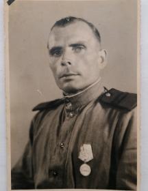 Ковтунец Дмитрий Кузьмич