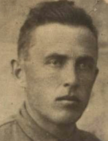 Кулаков Анатолий Степанович