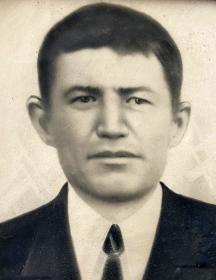 Грищенко Василий Никитович