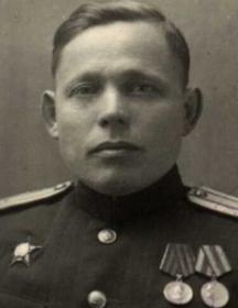 Рукосуев Иван Дмитриевич