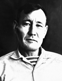 Абдулгазимов Гимазутдин Шамсутдинович