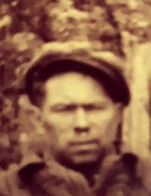 Бардашевич Пётр Фёдорович