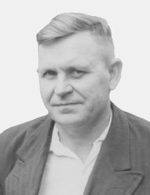 Ляхов Александр Иванович