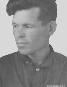 Сурцев Григорий Алексеевич