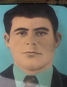 Тадевосян Агаси Галусти