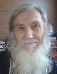 Куцевалов Иван Карпович
