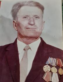 Слепкань Алексей Иванович