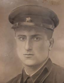 Шагламджян Левон Нишанович
