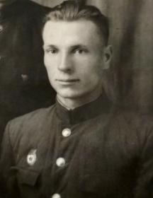 Скородинский Павел Григорьевич
