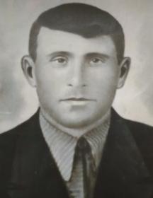 Дяченко Иван Гаврилович