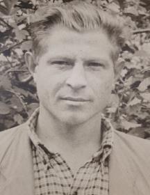 Шалимов Василий Иванович