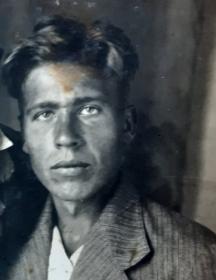Кубанов Алексей Лаврентьевич