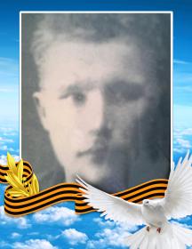 Вокуев Евгений Иванович