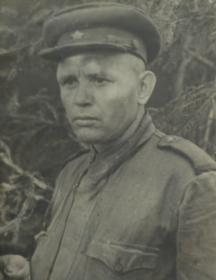 Сутягин Яков Данилович