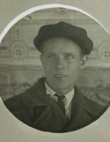 Мокеев Михаил Павлович