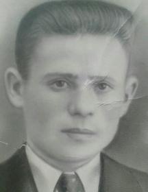 Перескоков Павел Александрович