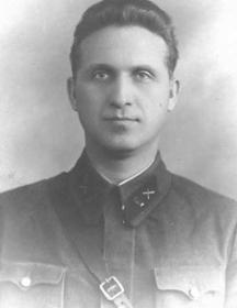 Гладких Николай Константинович