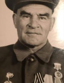 Мусекаев Шигап Ганиевич