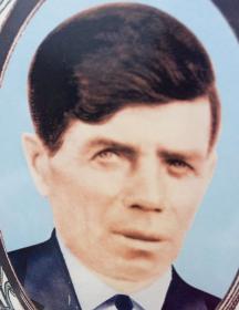 Шинкаренко Трофим Михайлович